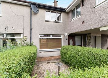 Thumbnail 2 bed terraced house to rent in Cromarty Court, Glenrothes
