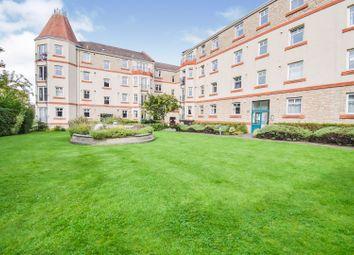 3 bed flat for sale in Sinclair Place, Gorgie, Edinburgh EH11