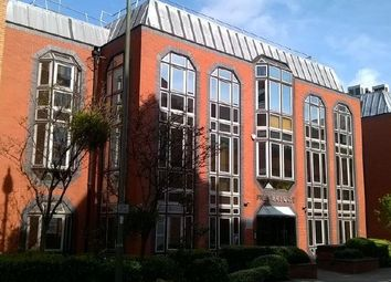 Thumbnail Office to let in 2nd Floor, Premier House, 15-19 Church Street West, Woking, Surrey