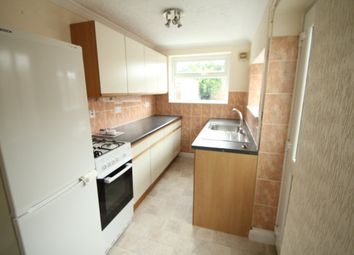 Thumbnail 2 bed property to rent in Meredith Cottages, Painswick Road, Gloucester