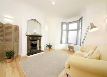 Thumbnail 3 bed property for sale in Aden Grove, London