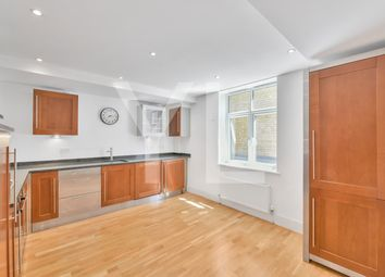Thumbnail 2 bed flat to rent in Woodlands Heights, Vanbrugh Hill, Blackheath