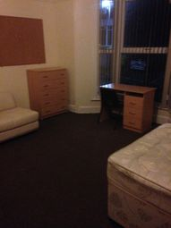 Thumbnail 6 bed terraced house to rent in Hawthorne Avenue, Uplands Swansea