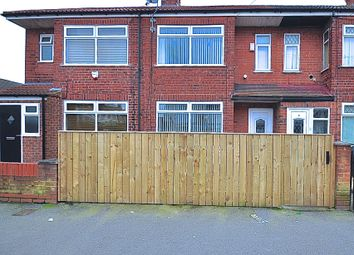 2 bed terraced house for sale in Eskdale Avenue, Hull, North Humberside HU9