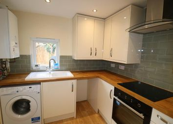 Thumbnail 2 bed flat to rent in Drake Street, Enfield