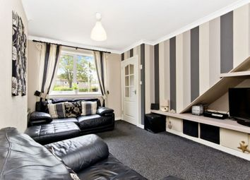 Thumbnail 2 bedroom terraced house for sale in 8 South Gyle Loan, South Gyle
