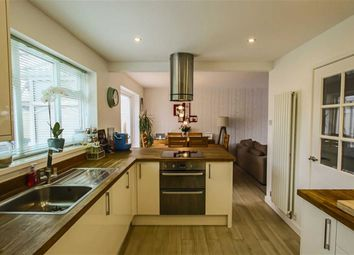 Thumbnail 4 bed detached house for sale in Wensley Drive, Accrington, Lancashire