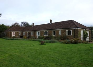 Thumbnail 3 bed property to rent in Bratton Seymour, Wincanton