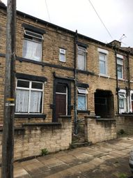 2 bed terraced house for sale in Thursby Street, Bradford BD3