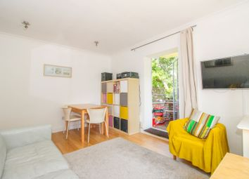 Thumbnail 1 bed flat for sale in Markham House, London
