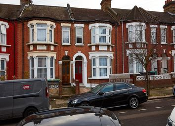 Thumbnail Room to rent in Drayton Road, London