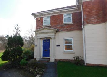 Thumbnail 3 bed semi-detached house for sale in Lonmore Close, Southport