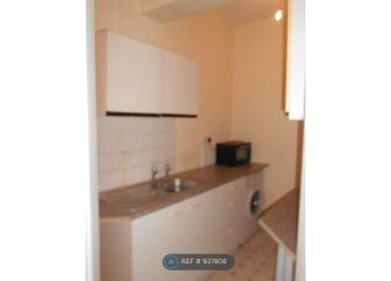 Thumbnail 1 bed flat to rent in Yardley, Birmigham