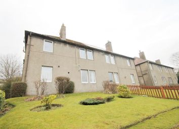 Thumbnail 2 bed semi-detached house for sale in 149, Wood Street, Galashiels TD11Qz
