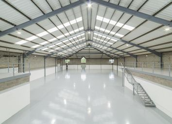 Thumbnail Light industrial to let in Unit 2 Eagle Court, Preston Farm, Stockton On Tees, Cleveland