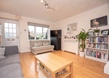 Leaver Road, Henley-On-Thames RG9. 2 bed terraced house