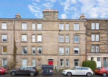Thumbnail 1 bed flat for sale in 49/15 Balcarres Street, Morningside, Edinburgh