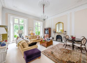 St Georges Square, Pimlico, London SW1V. 2 bed flat
