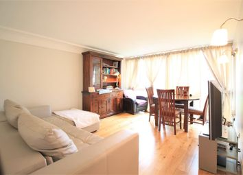 1 bed flat for sale in Brookwood Road, Hounslow TW3