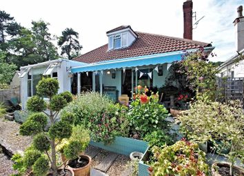 Thumbnail 4 bed property for sale in Upper Bristol Road, Weston-Super-Mare