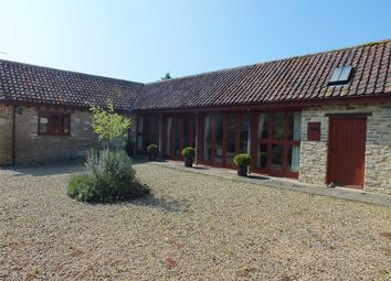 Thumbnail 2 bedroom barn conversion to rent in Southwick Court, Southwick, Trowbridge, Wiltshire