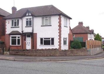 Thumbnail 3 bed property to rent in Heath Lane, West Bromwich