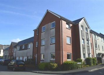 Thumbnail 2 bed property for sale in Phoebe Road, Swansea