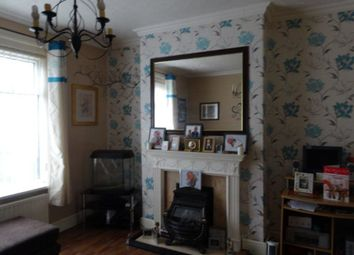 Thumbnail 3 bed terraced house for sale in 52 Somerset Street, Sunderland, Tyne And Wear
