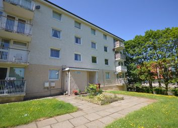 Thumbnail 2 bedroom flat to rent in Telford Road, East Kilbride, South Lanarkshire