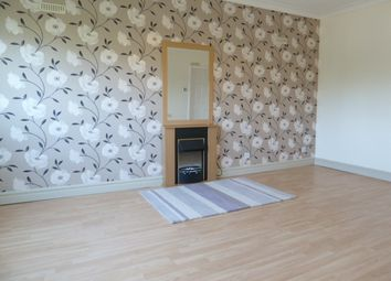 Thumbnail 2 bed flat to rent in Edgemond Court, Sunderland