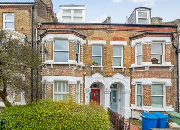 Thumbnail 1 bed flat for sale in Shenley Road London, London
