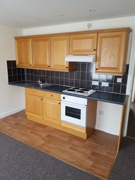 Thumbnail 1 bedroom flat to rent in Bruford Road, Pennfields