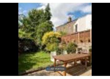 Thumbnail Room to rent in Marischal Road, Lewisham