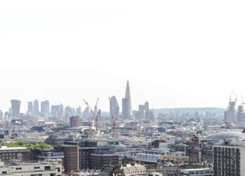Property For Sale In Portsea Place London W2 Buy