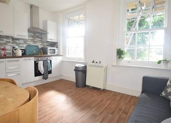 Thumbnail 3 bed flat to rent in Cobourg Road, Elephant And Castle, London
