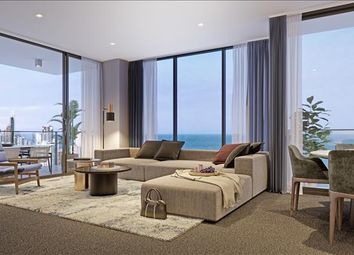 Thumbnail 2 bed apartment for sale in 16/18 Chelsea Ave, Broadbeach Qld 4218, Australia
