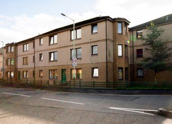 Thumbnail 2 bed flat for sale in Florence Place, Perth, Perthshire