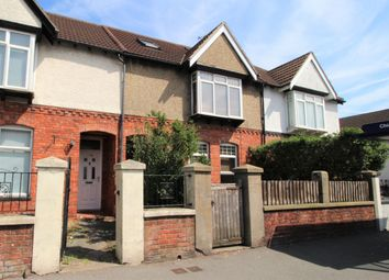 4 bed detached house for sale in Copnor Road, Portsmouth PO3