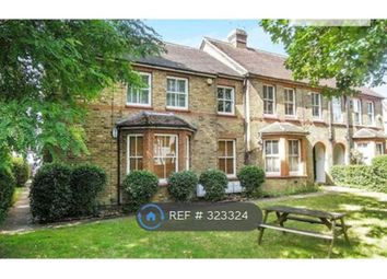 1 bed flat to rent in Park Street, Colnbrook SL3