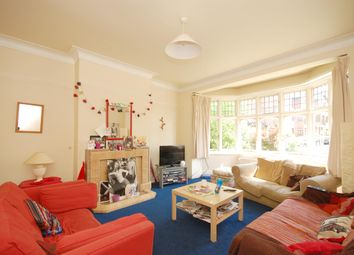 Thumbnail 6 bedroom property to rent in Woodbourne Avenue, London