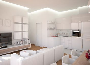 Thumbnail 2 bed apartment for sale in Becici, Montenegro