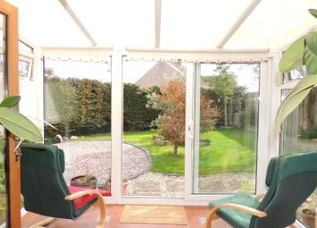 Thumbnail 2 bed detached house for sale in Elm Road, Kingswood, Bristol
