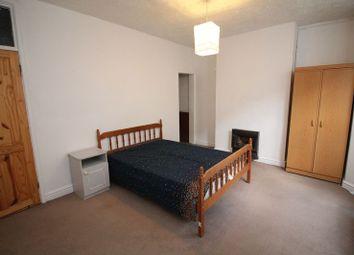 Fraser Street, Windmill Hill, Bristol BS3. Room to rent