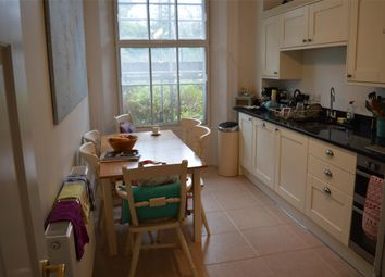 Thumbnail 2 bed flat to rent in Hambledon House, Cotham Road, Bristol