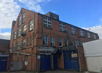 Thumbnail Light industrial to let in Kettering Road, Northampton