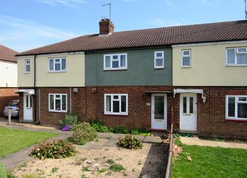 Thumbnail 3 bed property to rent in Spalding Common, Spalding