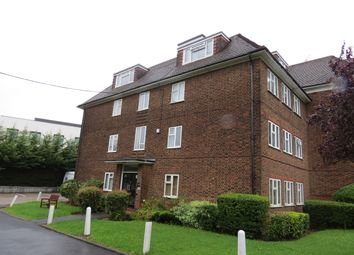 1 bed flat to rent in Granville Place, High Road, North Finchley N12