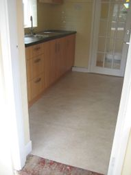 Thumbnail 2 bed detached house to rent in Potters Lane, Wednesbury, West Midlands