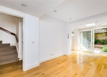 Thumbnail 5 bed property to rent in Woodsford Square, Holland Park, London