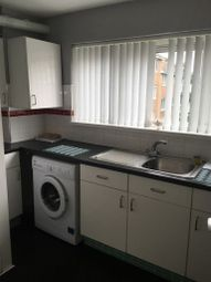 Thumbnail 2 bed flat to rent in Firshill Gardens, Sheffield